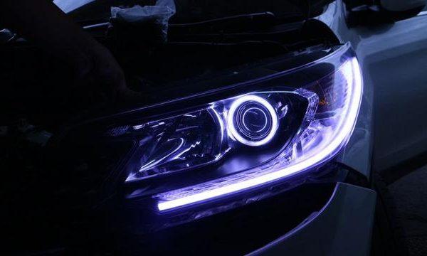 Tips Memilih Merk Lampu LED