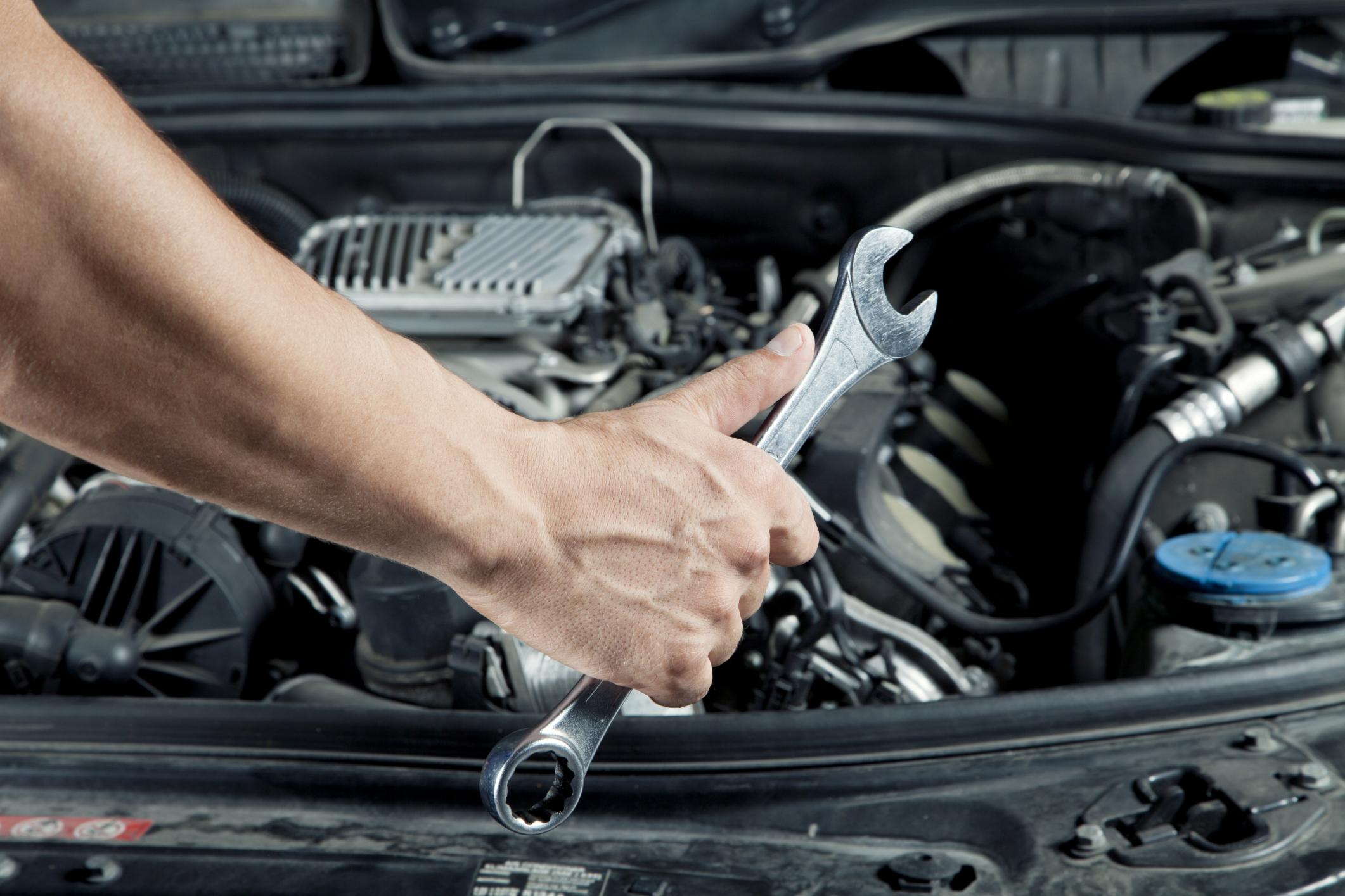 6 Tips Merawat Mobil yang Baik dan Benar