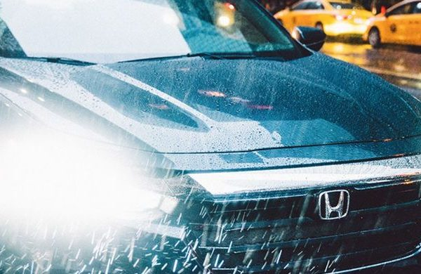 9 Lampu Indikator Mobil yang Perlu Diperhatikan oleh Pengendara