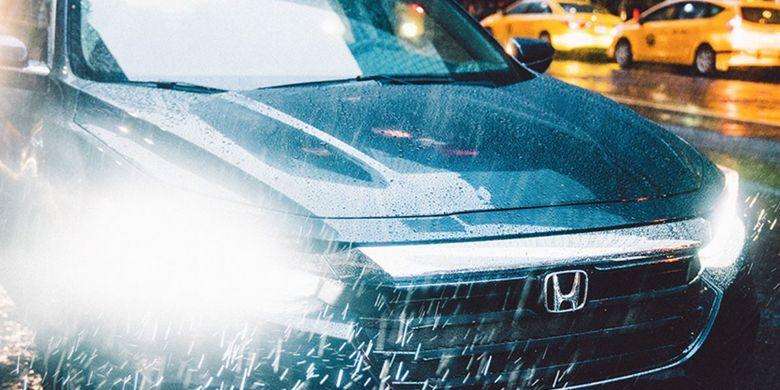 Mitos atau Fakta, Lampu LED Mobil Kurang Awet