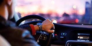 4 Kebiasaan Sepele saat Mengemudi yang Bikin Mobil Cepat Rusak