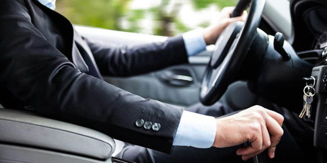 Menyetir pada Kecepatan Rendah Justru Bikin Boros Bensin, Mitos atau Fakta?