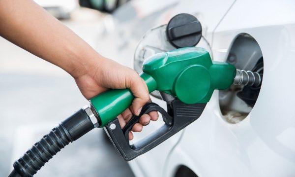Salah Isi Bahan Bakar Mesin Diesel dengan Bensin, Apa yang Harus Dilakukan?